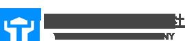 川崎を中心とした地域密着型の不動産デベロッパーヤオキ商事株式会社
